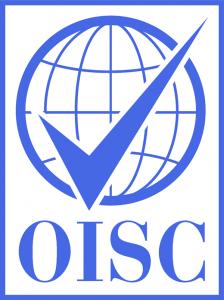 oisc-logo-224x300