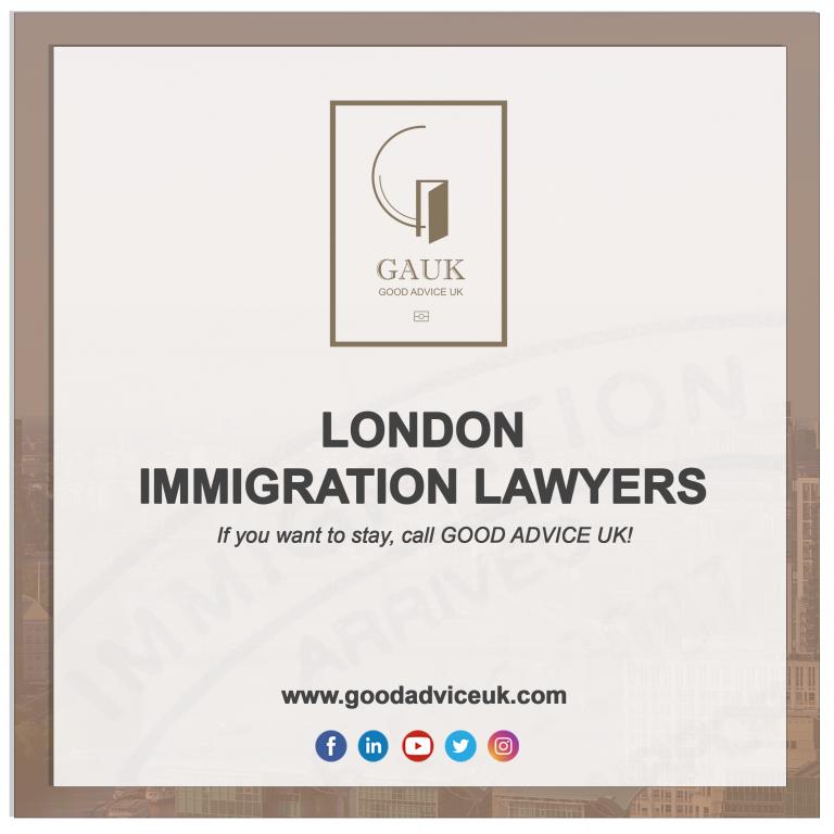 lawyer, attorney, law firm, legal advice, immigration, family law, advice, legal, legal advice, legal consultation, immigration law, london, united kingdom